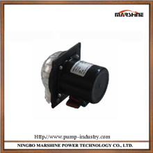 AC 220V mini peristaltic water pump