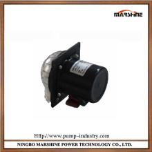 AC 220V Mini peristaltische Pumpe