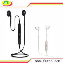 2016 Popular Wireless Bluetooth Headphones