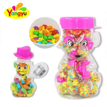 Cheap Mouse Bottle Packing Tablet Candy