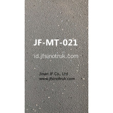 JF-MT-021 Bus lantai vinyl Bus Mat Man Bus