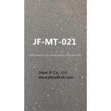 JF-MT-021 Bus suelo de vinilo Bus Mat Man Bus
