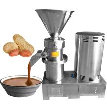 Tea Leaves Grinder Green Pepper Grinder Machine