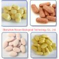 Xiunuo Ob Albumen Natural Botanical Slimming Capsule /Tablets