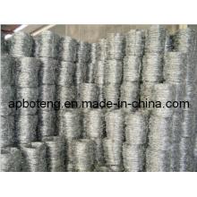 Andere Stacheldraht, China Andere Stacheldraht Lieferant & Hersteller