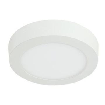 LED de panel de 18W LED de LED de luz