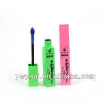2013 Newest neon color Mascara
