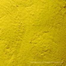 Polvo instantáneo del té negro de la alta calidad / polvo inmediato del té verde