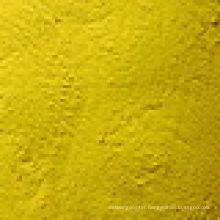 High Quality Instant Black Tea Powder / Instant Green Tea Powder