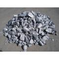 Hot sale Best market price nodulizer ductile cast iron use fesimg ferro silicon magnesium alloy