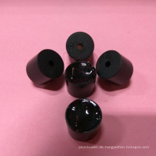 3V 5V 12V China Hersteller Wireless Small mit Rhos Unity Magnetic Buzzer