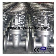 Válvula de retenção DIN F5 Series GS-C25