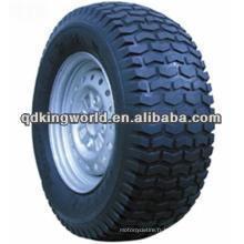 VTT pneus 16 x 8-7