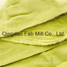 20*20 55%Linen45%Cotton Fabric for Hometextile (QF16-2530)