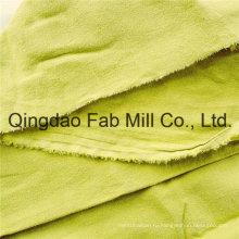 20 * 20 55% Linen45% Хлопчатобумажная ткань для Hometextile (QF16-2530)