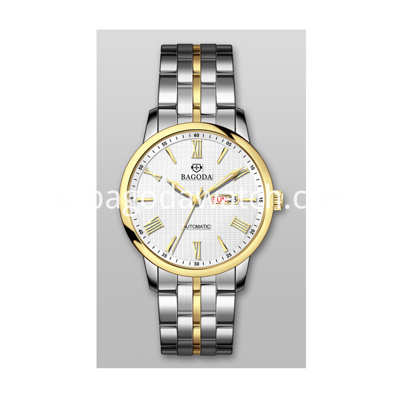 women gold watches