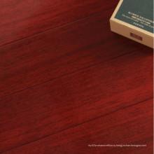 Водонепроницаемая рукоятка скребковая Solid Merbau Wood Flooring с CE