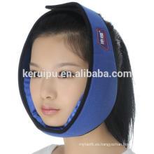 Evercryo Medical Cold Wrap con Gel Ice Pack para la cara