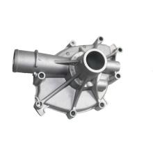 Moule en aluminium de pompe à huile