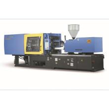 Machine de moulage par injection en plastique standard 108t (YS-1080K)