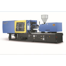 108t Standard Plastic Injection Molding Machine (YS-1080K)