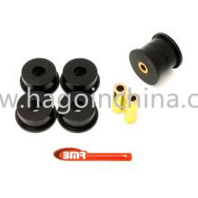 Kundenspezifischer OEM / ODM Equalizer Gummibush