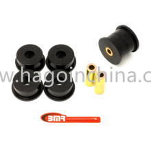 Customized OEM/ODM Equalizer Rubber Bush
