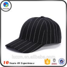 High Quality Flexfit Blank Baseball Cap