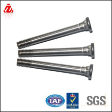 stainless steel 304 M6 step bolt