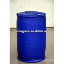 Disulfure méthylique de haute qualité de DMDS 99% CAS 624-92-0