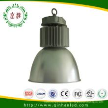 Industrielles hohes Bucht-Licht 200W LED (QH-HBCL-200W)