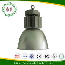 Alta luz industrial de la bahía de 200W LED (QH-HBCL-200W)