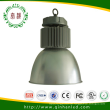 200W LED Industrial High Bay Light (QH-HBCL-200W)