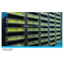 CCD Linear Sensor for Single 5V Power Supply Bar-Code Reader