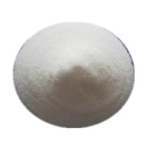 Amida / oleamida del ácido oleico del polvo del 99% de la materia prima a granel