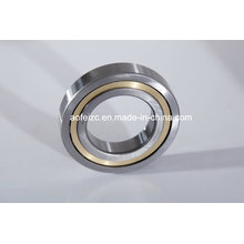 NU216EM NJ216EM N216EM for cylindrical roller bearings