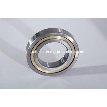 NU216EM NJ216EM N216EM for cylindrical roller bearings