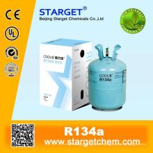 Vente en gros de gaz réfrigérant r134a au meilleur prix