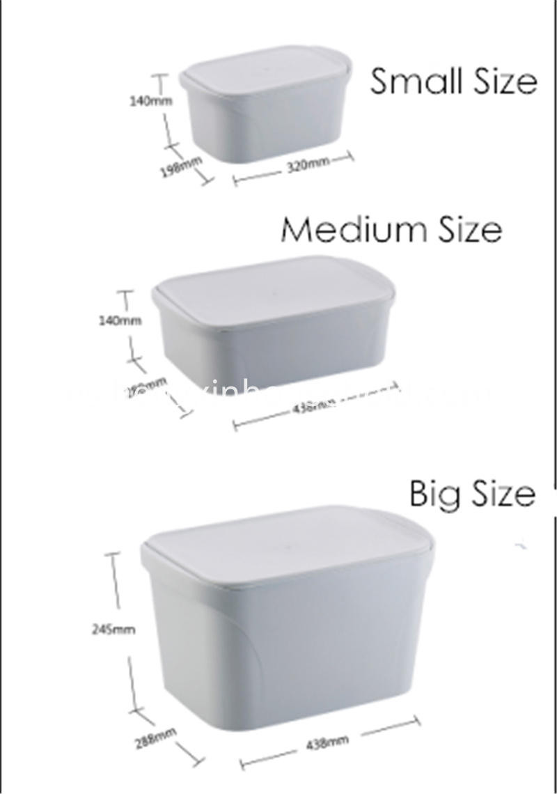 SIZE -1