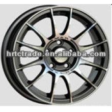 Tekno легкосплавные колесные диски 12-спицевые для оптовой продажи