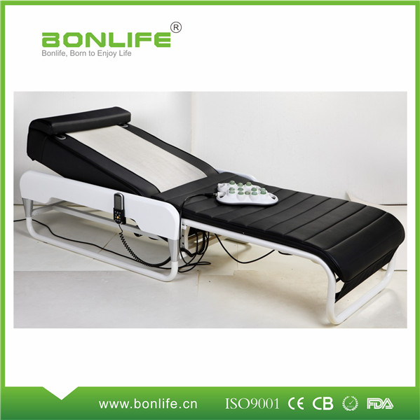 Caragem Massage Bed