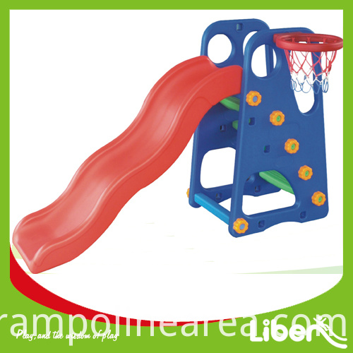 Slides for Toddlers Slides for Children Slides for Infant