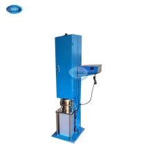 Automatic Asphalt Marshall Compactor/Marshall Compaction Machine