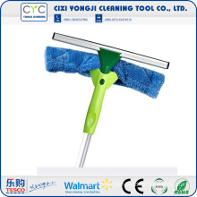 2016 New high rise window glass wiper cleaning equipment , window glass wiper