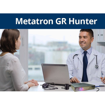ssch غير الخطية metapathia medicomat gr hunter 4025