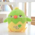 Wholesale Made Cute Design Chucky Boneca Childs Jogar Brinquedo