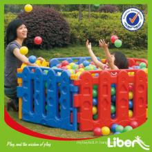 Ballons de piscine à flottes pour enfants LE.QC.009