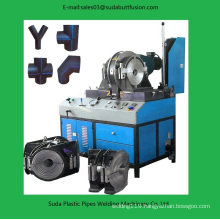 90mm/315mm Mutil-Angle/Working Fitting Welding Machine