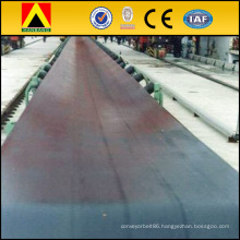 NN250 General Conveyor Belts