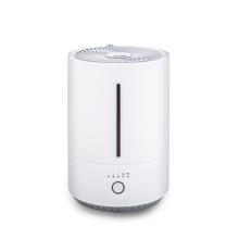 Mini máquina umidificadora de ar